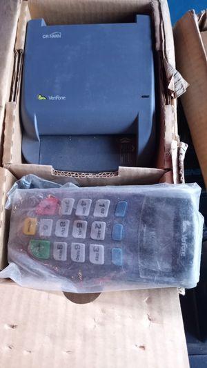Scaner check for Sale in Fresno, CA