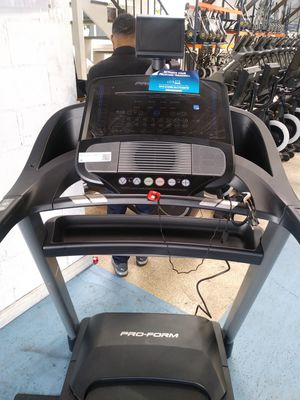 Proform Treadmill for Sale in San Fernando, CA