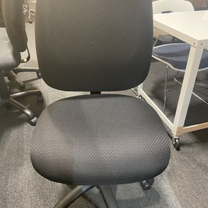 Office Chair for Sale in Cleveland, OH