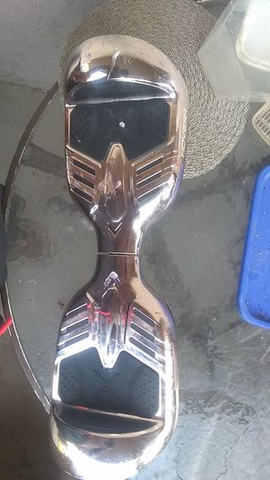 Hoverboard pick up only for Sale in Phoenix, AZ
