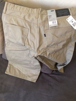 Levi shorts for Sale in Orlando, FL