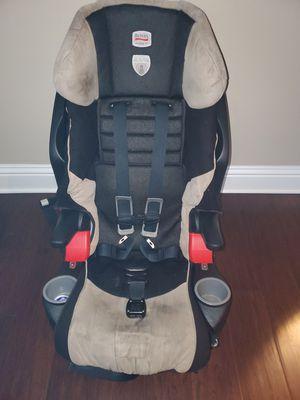 Britax child car seat for Sale in Austin, TX
