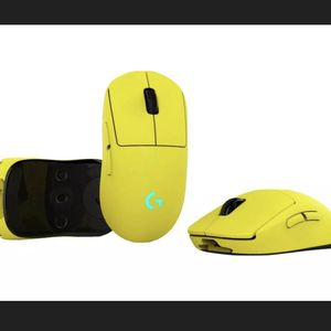 Limited Edition G OP Pro Wireless Logitech gaming mouse for Sale in Fullerton, CA