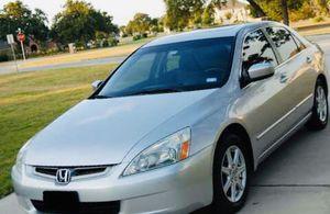 2004 Honda Accord for Sale in Washington, DC