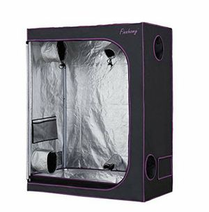 Finnhomy Grow Tent for Sale in Tracy, CA