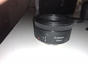 Canon 60d for Sale in St. Louis, MO