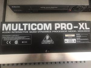 Processor for Sale in Littleton, CO