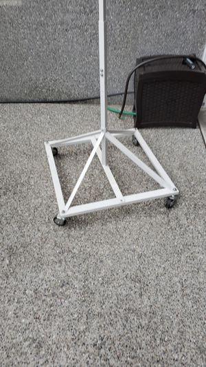 Bike rack for Sale in Lynnwood, WA