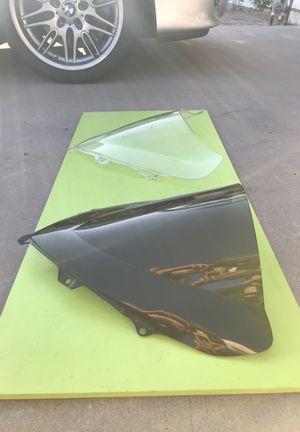 2 BMW Windshields for Sale in Chula Vista, CA