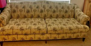 Nice couch for sale for Sale in Pensacola, FL