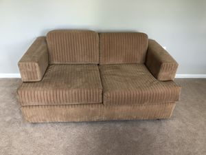 Loveseat and 2 chairs for Sale in Potomac Falls, VA