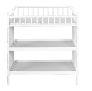Changing table for Sale in Riverside, CA
