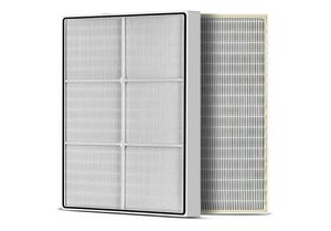 HEPA Filter Accessories for Whirlpool 1183054K ( Large ) for Sale in Oroville, CA