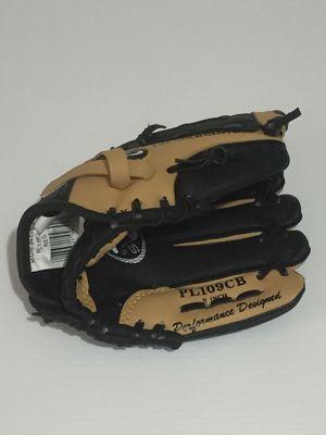 RAWLINGS Baseball Glove Youth 9 inch for Sale in Reston, VA