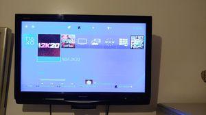 "32"" Sharp TV for Sale in Detroit, MI"