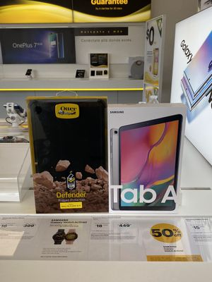 Samsung Galaxy Tablets FREE for Sale in Nuevo Laredo, MX