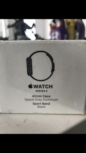 Brand New Apple Watch. Still wrapped. for Sale in Philadelphia, PA