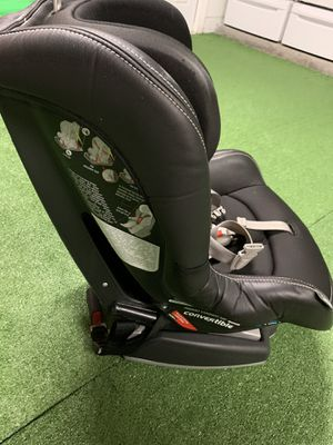 Peg Perego convertible car seat **Mint Condition ** for Sale in Casselberry, FL