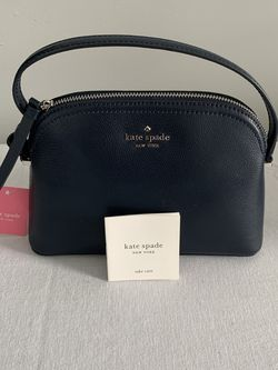NWT Kate Spade Patterson Drive Peggy Crossbody for Sale in Pittsburgh,  PA