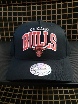 Mitchell and Ness snapback for Sale in Commerce, CA