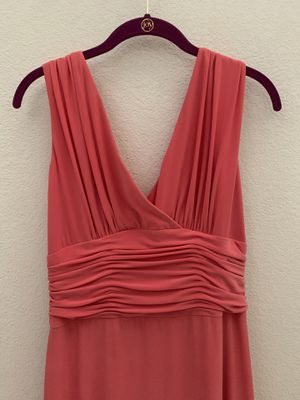 Pink Dress for Sale in Ontario, CA