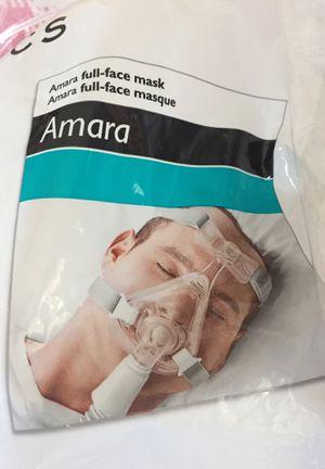 Sleep apnea accessories for Sale in Las Vegas, NV