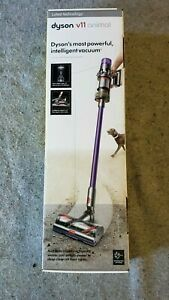 Dyson v11 torque drive for Sale in West Chicago, IL