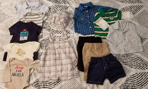 Kids clothes (12 articles) for Sale in Fremont, CA