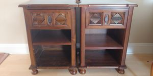 End tables for Sale in Laurel, MD