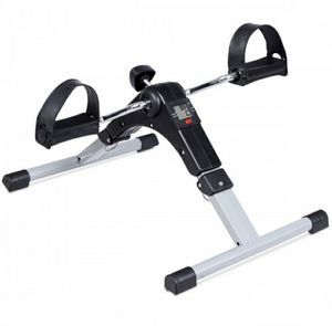 Portable Indoor Pedal Exercise Bike for Sale in ROWLAND HGHTS, CA