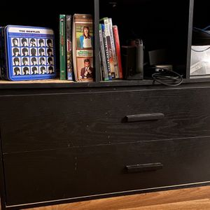 TV Stand for Sale in Tualatin, OR