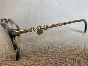 Original Tiffany frames for Sale in San Diego, CA