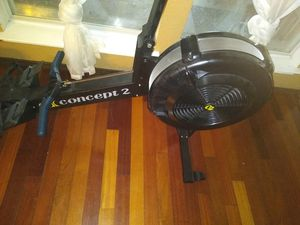 Commercial row machine for Sale in Crowley, TX