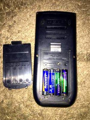 TI 84- plus graphic calculator for Sale in US