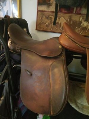 Nice Saddle for Sale in West Haven, CT
