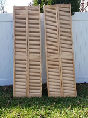 Doors for Sale in Stamford, CT