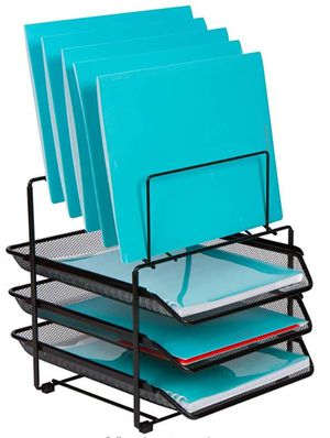 Perfect Desk Space Saver! No More Clutter - Use Your Space Efficiently!! for Sale in Frederick, MD