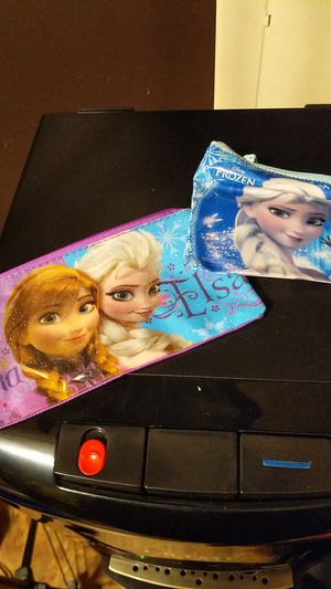 Disney Frozen for Sale in Little Egg Harbor Township, NJ