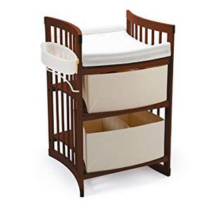 Changing table for Sale in Scottsdale, AZ