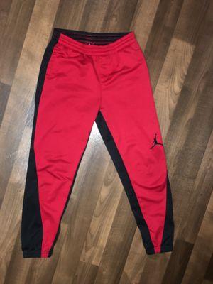 Jordan kids sweatpants for Sale in Tacoma, WA
