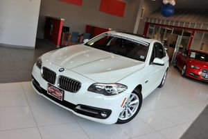 2016 BMW 528i for Sale in Springfield Township, NJ