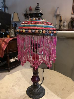 Lamp for Sale in Arnold, MO