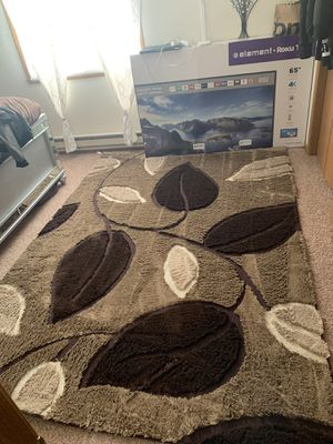 Rugs for Sale in Fargo, ND