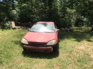 Civic for Sale in Temple, GA