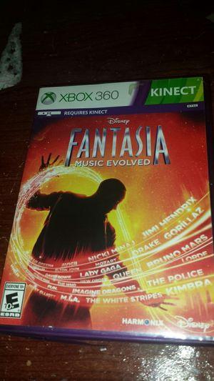 Fantasia music evolved for Sale in Fitzgerald, GA