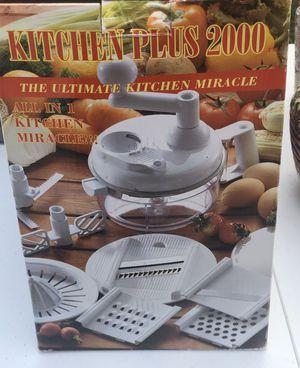 Kitchen Plus 2000 for Sale in Union Park, FL