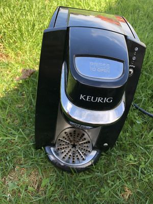 Keurig for Sale in Dover, PA