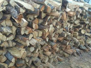 Firewood for Sale in Lakeland, FL