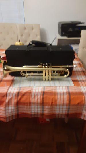 Kaizer Bb trumpet for Sale in Milton, FL