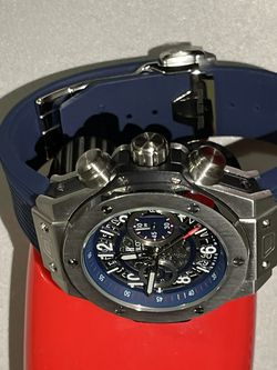 Watch for Sale in Sunnyvale,  CA